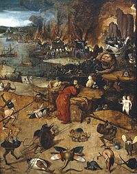 After Jheronimus Bosch 006 colour.jpg