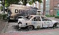 After the Riot - Rheola Close Tottenham 1.jpg
