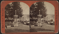 Afternoon in Congress Park, from Robert N. Dennis collection of stereoscopic views 3.png