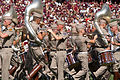 Aggie Band Fall 2007 - 8.jpg