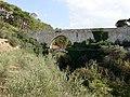 Agia Irini Aquädukt 02.jpg