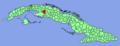 Agramonte (mapa de localización en Cuba).png