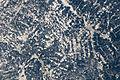 Agricultural Patterns, Quebec - NASA Earth Observatory.jpg