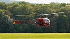 Agusta AB-47G-2 D-HELO OTT 2013 05.jpg