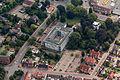 Ahaus, Verwaltungen und Villa van Delden -- 2014 -- 2331.jpg