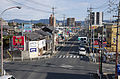 Aichi Pref r5 Kanaya Bridge E.jpg