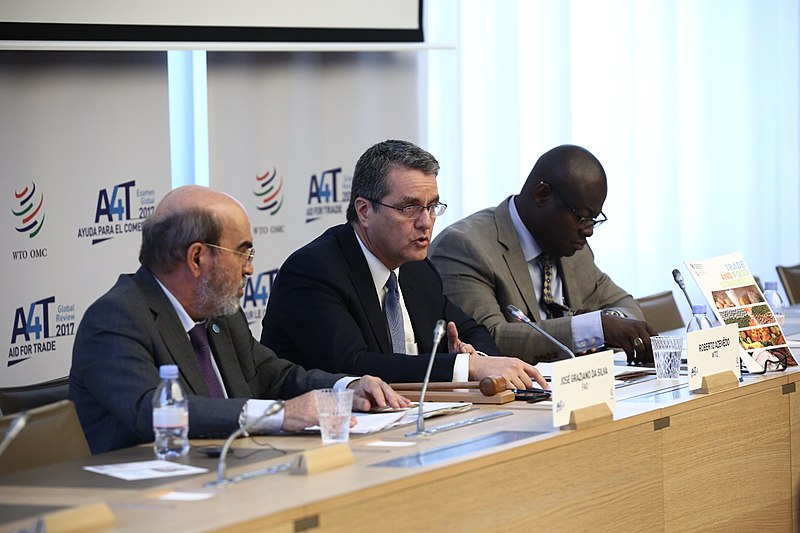 File:Aid for Trade Global Review 2017 – Day 2 (35054175524).jpg