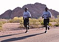 Aidoo times two – Promoted twins share Guard experience 140503-F-WK105-001.jpg