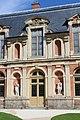 Aile Galerie Diane Château Fontainebleau 5.jpg