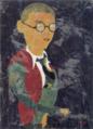 Aimitsu-1934-Self-Portrait.png