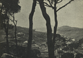 Ain Zhalta - 1947.png