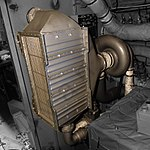 Air-to-air-heat-exchanger-and-expansion-engine-Tu-95MS.jpg