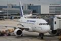 Air France Airbus A318-111; F-GUGQ@CDG;10.07.2011 605ho (5939305165).jpg