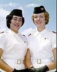 Air Hostess Uniform 1959 Summer 003 (9623434823).jpg