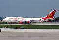Air India B747-400.jpg