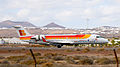Air Nostrum CRJ-200ER EC-IBM (4185182169).jpg