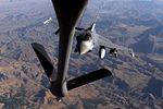 Air Refueling Mission 110512-F-RH591-361.jpg