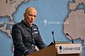 Air Vice Marshal Stuart Atha DSO (6234654884).jpg