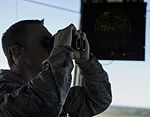 Air traffic controllers keep skies safe 150617-M-GX394-068.jpg