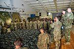 Airborne Operation Dec. 1, 2015 151201-A-DO858-117.jpg