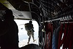 Airborne operation 170215-A-EO786-227.jpg