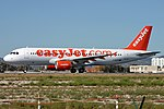 Airbus A320-214, easyJet JP6664639.jpg