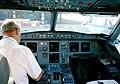Airbus A320-232, bmi British Midland International JP331283.jpg