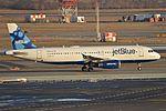 Airbus A320-232 'N659JB' jetBlue (30146774054).jpg