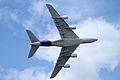 Airbus A380 15 (4826447268).jpg