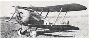 Airco D.H.5 01.jpg