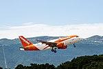 Aircraft spotting, GVA, Le Grand-Saconnex (BL7C0624).jpg