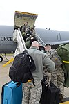 Airmen, aircraft to support NATO policing mission in Baltics 140306-F-LZ513-067.jpg