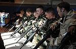 Airmen dress for success, survival 140725-F-FE537-069.jpg
