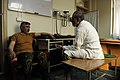 Airmen mentoring Afghan flight surgeons-medics DVIDS257654.jpg