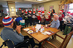 Airmen visit residents at veterans' home 111214-F-AL508-018.jpg