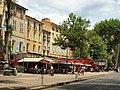 Aix-en-Provence-FR-13-cours Mirabeau-cafés en terrasse-02.jpg