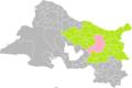 Aix-en-Provence (Bouches-du-Rhône) dans son Arrondissement.png