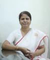 Ajanta Neog, BJP MLA Assam.png