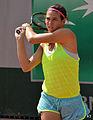 Ajla Tomljanovic (20042502251).jpg