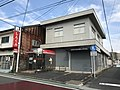 Akama Branch of Fukuoka Prefecture Central Credit Cooperative 20170712.jpg