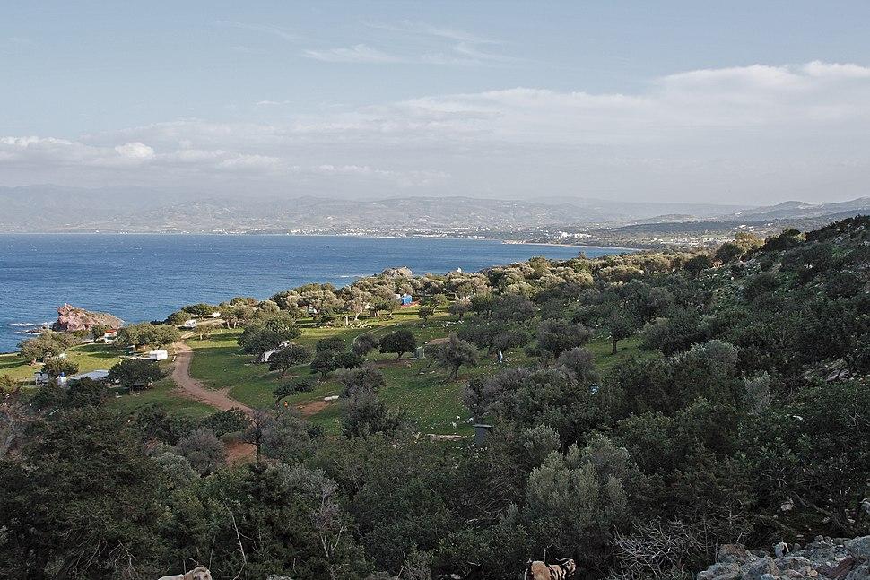Akamas, Cyprus - panoramio (3)