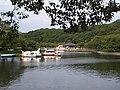 Akashi Park - panoramio.jpg