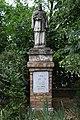 Akasztó, Nepomuki Szent János-szobor 2021 03.jpg