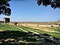 Akkerman fortress (10).jpg