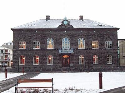 Alþingi.JPG