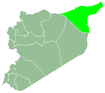 Al-Hasakah Map.png