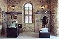 Al-Karak Archaeological Museum.jpg