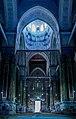 Al-Rifa'i Mosque2 - Cairo.jpg