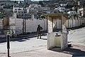 Al Khalil Hebron (135155521).jpeg