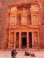 Al Siq, Petra 4.jpg